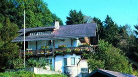Appartamento 1727009 per 4 persone in Mondsee