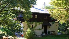 Feriebolig 1727029 til 4 voksne + 2 børn i Zell am Moos am Irrsee