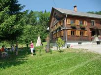 Holiday home 1727041 for 6 persons in Doren