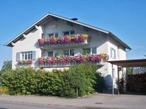 Holiday apartment 1727049 for 7 persons