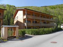 Ferielejlighed 1727060 til 4 voksne + 2 børn i Schnepfau
