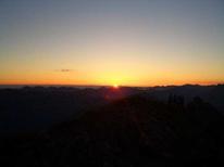 Feriebolig 1727061 til 9 personer i Schnepfau