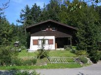 Holiday home 1727066 for 5 persons in Schwarzenberg