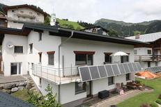 Ferienwohnung 1727088 für 5 Erwachsene + 1 Kind in Faschina