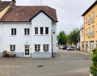 Studio 1727202 voor 4 personen in Sankt Wendel