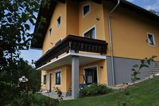 Ferienwohnung 1727322 für 6 Personen in Dorfstetten