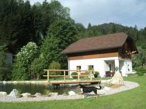 Dom wakacyjny 1727323 dla 10 osób w Göstling an der Ybbs