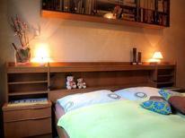 Ferienwohnung 1727335 für 3 Personen in Bad Schallerbach
