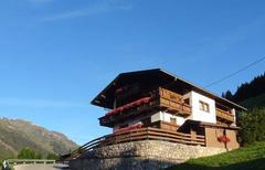 Ferienwohnung 1727372 für 4 Personen in Hippach