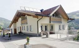Ferienwohnung 1727374 für 2 Personen in Hippach