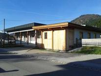 Appartement 1727413 voor 2 personen in Achenkirch