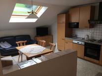 Ferienwohnung 1727432 für 6 Personen in Aschau im Zillertal