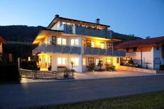 Ferienwohnung 1727442 für 4 Personen in Fieberbrunn