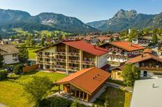 Rekreační byt 1727485 pro 2 osoby v Grän