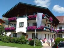 Appartamento 1727683 per 2 persone in Tannheim