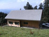 Vakantiehuis 1727758 voor 8 personen in Alberschwende