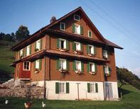 Holiday apartment 1728009 for 4 persons in Obbürgen