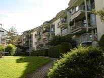 Rekreační byt 1728016 pro 7 osob v Meilen