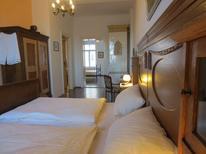 Ferienwohnung 1728021 für 4 Personen in Görlitz