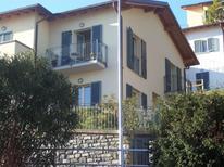 Ferienwohnung 1728619 für 4 Personen in Bellagio