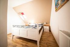 Ferienwohnung 1728639 für 4 Personen in Ahlbeck