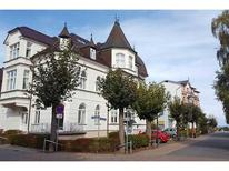 Holiday apartment 1728664 for 4 persons in Ahlbeck