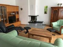 Appartement 1728719 voor 10 personen in Ahlbeck