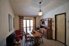 Ferienwohnung 1728728 für 4 Personen in Limone Piemonte