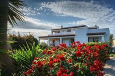 Ferienhaus 1728750 für 8 Personen in Sant Rafel