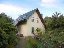 Ferienwohnung 1728784 für 4 Personen in Ahlbeck