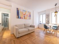 Holiday apartment 1728860 for 4 persons in Milan