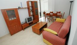 Holiday apartment 1728872 for 5 persons in Isla