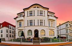 Rekreační byt 1728894 pro 7 osob v Bansin