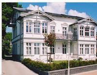 Appartement 1728980 voor 4 personen in Zeebad Bansin