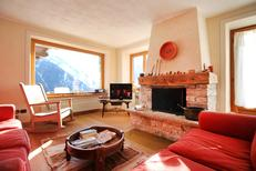 Holiday apartment 1729118 for 12 persons in Cogne