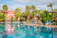 Ferienwohnung 1729220 für 4 Personen in Corralejo