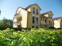 Appartement 1729286 voor 4 personen in Zeebad Bansin