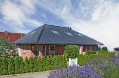 Appartement 1729572 voor 6 volwassenen + 1 kind in Oostzeebad Heringsdorf