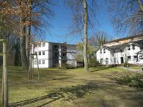 Appartement 1729574 voor 2 volwassenen + 2 kinderen in Oostzeebad Heringsdorf