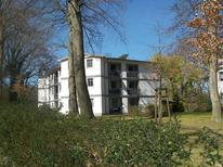 Mieszkanie wakacyjne 1729624 dla 4 osoby w Ostseebad Heringsdorf