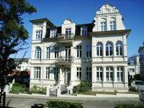 Apartamento 1729949 para 3 personas en Ostseebad Heringsdorf