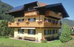 Ferielejlighed 173015 til 5 personer i Sankt Martin am Tennengebirge