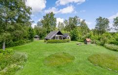 Ferienhaus 173032 für 6 Personen in Kølkær