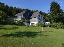 Ferienwohnung 173104 für 4 Personen in Menkhausen