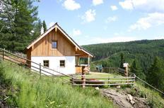 Ferienhaus 173271 für 10 Personen in Prebersee