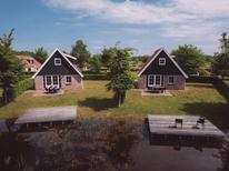 Vakantiehuis 173336 voor 8 personen in Bant