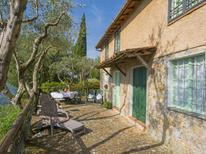 Vakantiehuis 173386 voor 5 personen in Camaiore