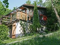 Ferienhaus 173673 für 6 Personen in Wabern-Unshausen