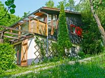 Holiday home 173673 for 6 persons in Wabern-Unshausen