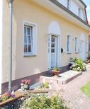 Appartement 1730140 voor 4 personen in Oostzeebad Heringsdorf